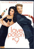 Love Potion #9 DVD Movie