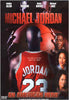 Michael Jordan - An American Hero DVD Movie