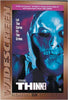 Thinner - Stephen King's DVD Movie