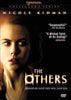 The Others - Collector's Series (Nicole Kidman) DVD Movie