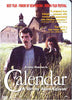 Calendar DVD Movie