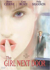 The Girl Next Door (Gary Busey, Henry Czerny)