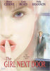 The Girl Next Door (Gary Busey, Henry Czerny) DVD Movie