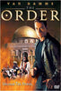 The Order (Van Damme) DVD Movie
