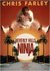 Beverly Hills Ninja DVD Movie