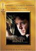 A Beautiful Mind (Two Disc Widescreen Awards Edition) (Bilingual) DVD Movie