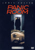 Panic Room (Keepcase) (Superbit Deluxe Collection) DVD Movie