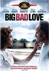 Big Bad Love (Bilingual)