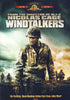 Windtalkers (MGM) DVD Movie