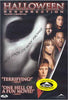 Halloween - Resurrection (Bilingual) DVD Movie