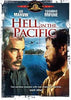 Hell In The Pacific (MGM) DVD Movie