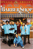 Barbershop (Special Edition) (MGM) DVD Movie