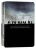 Band of Brothers (Boxset) DVD Movie