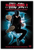 Black Mask 2 - City of Masks DVD Movie