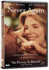 Never Again DVD Movie