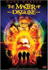 The Master of Disguise DVD Movie