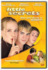 Little Secrets DVD Movie