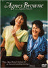 Agnes Browne (Bilingual) DVD Movie