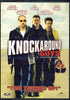Knockaround Guys (Bilingual) DVD Movie