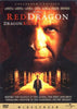 Red Dragon (Collector's Edition) Widescreen DVD Movie
