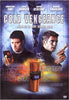 Cold Vengeance DVD Movie