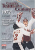 Canada's Team Of The Century - 1972 Canada Vs. U.S.S.R. Games 1-8 (Boxset) DVD Movie
