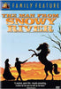 The Man from Snowy River DVD Movie