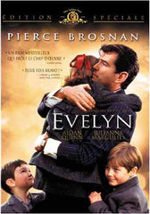Evelyn (Special Edition) (MGM) (Bilingual)