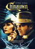Chinatown DVD Movie