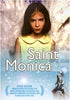 Saint Monica DVD Movie
