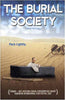 The Burial Society DVD Movie
