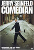 Jerry Seinfeld - Comedian DVD Movie
