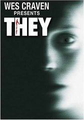 They - Wes Craven Presents