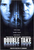 Double Take DVD Movie