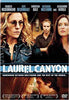 Laurel Canyon DVD Movie
