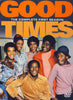 Good Times - Complete First Season (Boxset) DVD Movie