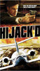 Hijack'd DVD Movie