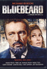 Bluebeard DVD Movie