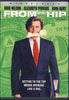 From The Hip (Widescreen) DVD Movie