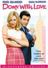 Down with Love (Full Screen Edition) DVD Movie