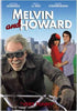 Melvin and Howard DVD Movie