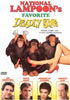 National Lampoon's Favorite Deadly Sins DVD Movie
