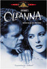 Oleanna (MGM) DVD Movie