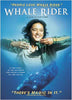 Whale Rider (Special Edition) DVD Movie
