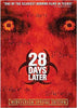 28 Days Later (Widescreen Special Edition) (Bilingual) DVD Movie