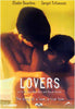 Lovers (Bilingual) DVD Movie