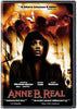 Anne B. Real DVD Movie