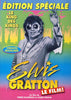 Elvis Gratton - Le king des kings - Edition Speciale DVD Movie