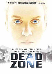 The Dead Zone (Robert Liberman)
