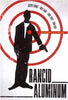 Rancid Aluminum DVD Movie